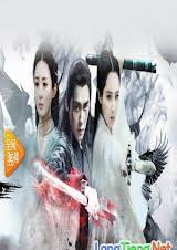 Tru Tiên - Thanh Vân Chí :Phần 2