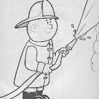 dibujos bomberos para imprimir y colorear (35).jpg
