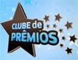 clube de premios