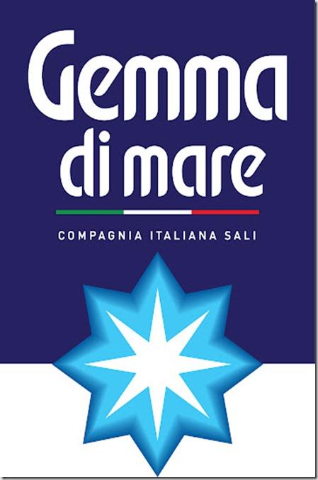Logo Gemma 2011 rgb