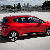 2013-Renault-Clio-4-Mk4-Official-24.jpg