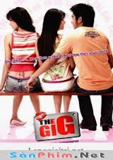 The Gig 2