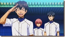 Diamond no Ace - 49 -5