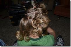 Hairdo-smelly pie 030