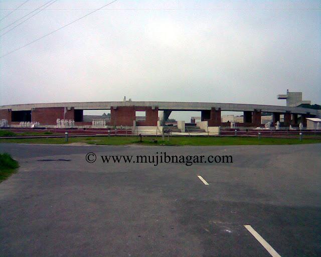 Mujibnagar-Complex-Bangladesh-Map-Project-3.jpg