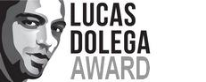 lucas-dolega-award-logo