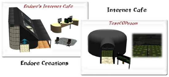 Endore's Internet Cafe (Endore) lassoares-rct3