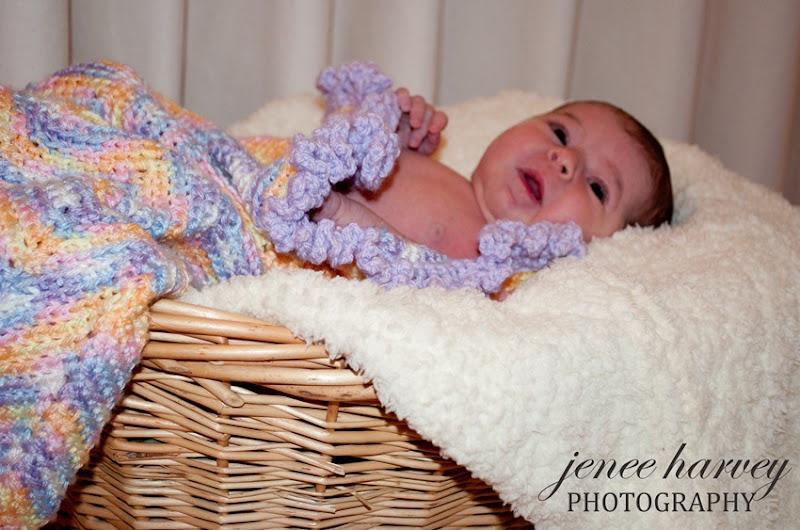 miller newborn-8