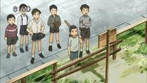 [GotWoot]_Showa_Monogatari_-_06_[CEB7A37E].mkv_snapshot_18.43_[2012.05.09_20.27.56]