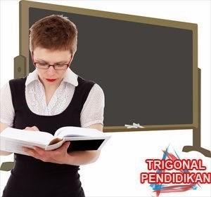 Peranan Guru