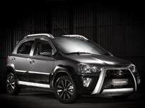 Toyota-Etios-Cross-3