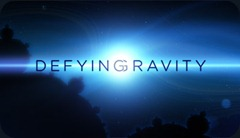 defyingGravity_02[1]