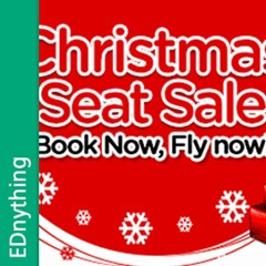 EDnything_Thumb_Air Asia Christmas Seat Sale