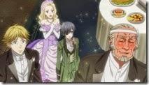 Kuroshitsuji Book of Murder - 01 -18