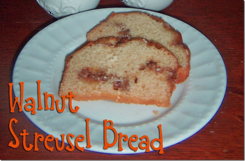 Walnut_Streusel_Bread