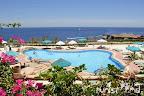 Фото 10 Sunrise Island View Resort ex. Maxim Plaza White Knight Resort