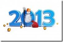 feliz año 2013 (31)