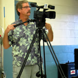 Jeff King, Maui TV News