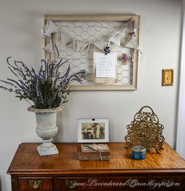 Lavender & Linen-004
