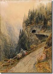 430px-Oswald_Achenbach_Wanderer_in_den_Schweizer_Alpen