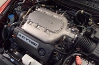 Honda-Accord-V6-5