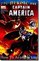 P00002 - 048- Captain America howtoarsenio.blogspot.com #607