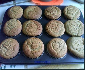 cupcakes de cafe7