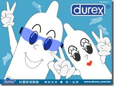durex_condom_wallpaper