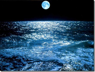 sea_at_night_Wallpaper_g2xnf