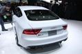 Audi-RS7-USA-15