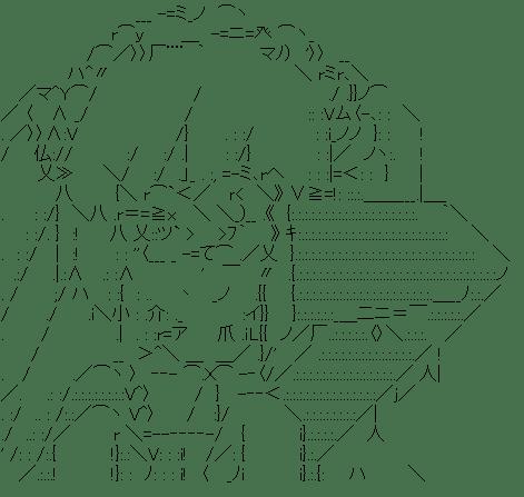 羽瀬川小鳩 ピース(僕は友達が少ない)