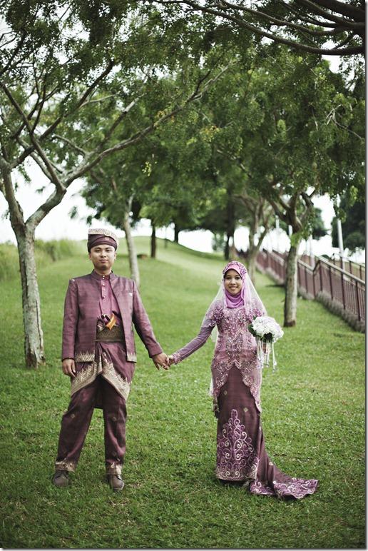 adilahammarsanding_raw1364