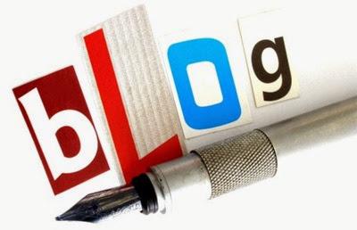 alasan mengapa ngeblog