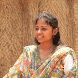 Mamallapuram - 5 Rathas (3).JPG