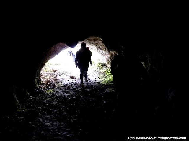 cueva-de-los-osos-tella.JPG