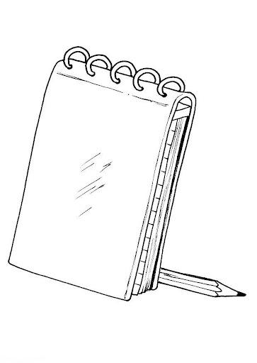 Dibujos Dia del Alumno | Manualidades Infantiles