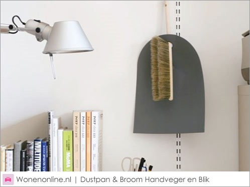 Dustpan-&-Broom-Handveger-en-Blik---Normann-Copenhagen