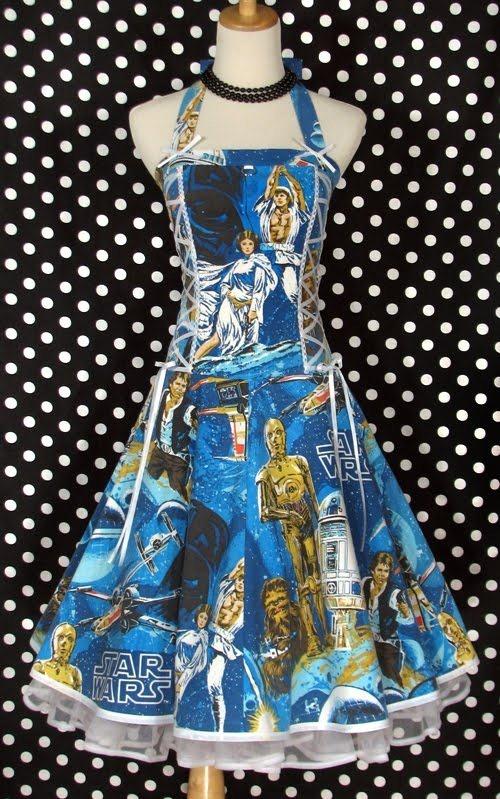 geeky-dress-2