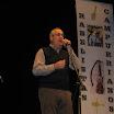 XII-Concierto-fin2011-005.JPG
