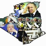 Bonne année Algérie 2014 : bilan et perspectives