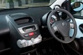 2012-Citroen-C1-5