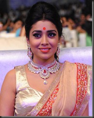 Shriya_saran_exclusive_photos