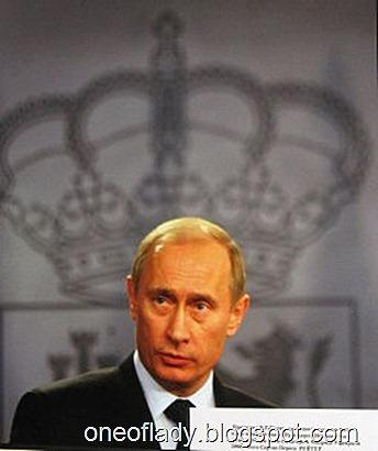 Путин-царь-255x300