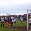 Kistarcsai VSC - Aszód FC 2013.11.23