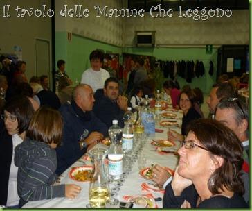 Mamme Che Leggono alla cena di Volontassociate (7)