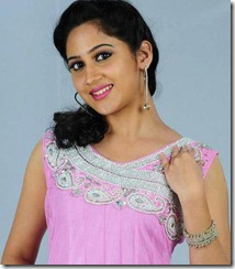 actress_miya_new_cute_photos