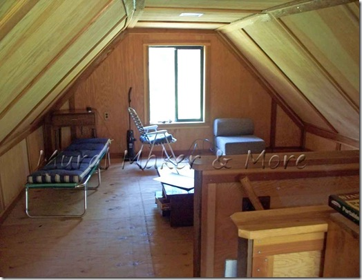 cabin-loft-5