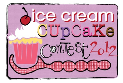 ice-cream-contest-art-2012