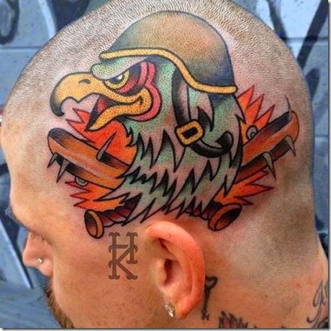 awesome-tattoos-009