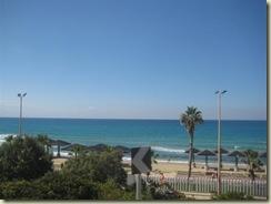 Haifa Beach (Small)